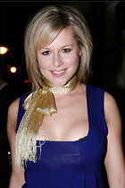 Celebrity Photo: Abi Titmuss 854x1280   147 kb Viewed 99 times @BestEyeCandy.com Added 98 days ago