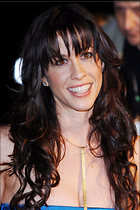 Celebrity Photo: Alanis Morissette 1750x2625   846 kb Viewed 41 times @BestEyeCandy.com Added 99 days ago