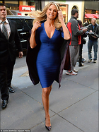 Celebrity Photo: Christie Brinkley 634x845   136 kb Viewed 86 times @BestEyeCandy.com Added 28 days ago