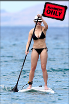 Celebrity Photo: Chelsea Handler 2133x3200   2.3 mb Viewed 5 times @BestEyeCandy.com Added 267 days ago