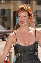 Celebrity Photo: Lauren Holly 680x1024   96 kb Viewed 53 times @BestEyeCandy.com Added 169 days ago