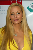 Celebrity Photo: Cindy Margolis 685x1024   132 kb Viewed 63 times @BestEyeCandy.com Added 151 days ago
