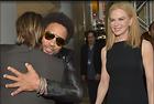 Celebrity Photo: Nicole Kidman 1024x684   176 kb Viewed 66 times @BestEyeCandy.com Added 429 days ago