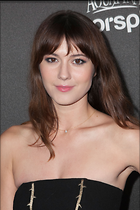 Celebrity Photo: Mary Elizabeth Winstead 1997x3000   614 kb Viewed 114 times @BestEyeCandy.com Added 327 days ago