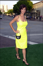 Celebrity Photo: Catherine Bell 1378x2100   222 kb Viewed 40 times @BestEyeCandy.com Added 45 days ago