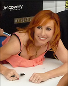 Celebrity Photo: Kari Byron 613x777   108 kb Viewed 825 times @BestEyeCandy.com Added 43 days ago