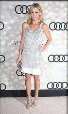 Celebrity Photo: Julie Bowen 617x1024   189 kb Viewed 45 times @BestEyeCandy.com Added 25 days ago