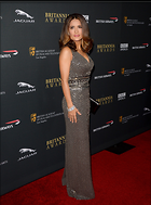 Celebrity Photo: Salma Hayek 760x1024   213 kb Viewed 120 times @BestEyeCandy.com Added 83 days ago