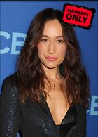Celebrity Photo: Maggie Q 2586x3600   1,089 kb Viewed 2 times @BestEyeCandy.com Added 45 days ago