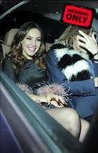 Celebrity Photo: Kelly Brook 2018x3137   1.6 mb Viewed 2 times @BestEyeCandy.com Added 81 days ago