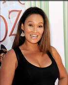 Celebrity Photo: Tia Carrere 2382x3000   698 kb Viewed 176 times @BestEyeCandy.com Added 269 days ago