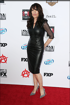 Celebrity Photo: Katey Sagal 2000x3000   628 kb Viewed 318 times @BestEyeCandy.com Added 87 days ago
