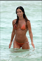 Celebrity Photo: Gabrielle Anwar 1360x1987   494 kb Viewed 172 times @BestEyeCandy.com Added 152 days ago