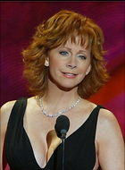 Celebrity Photo: Reba McEntire 754x1024   110 kb Viewed 341 times @BestEyeCandy.com Added 367 days ago