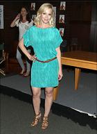Celebrity Photo: Jennie Garth 2171x3000   831 kb Viewed 80 times @BestEyeCandy.com Added 190 days ago