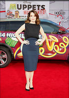 Celebrity Photo: Tina Fey 2546x3600   783 kb Viewed 57 times @BestEyeCandy.com Added 109 days ago