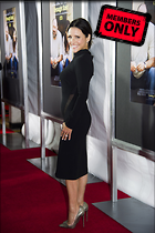 Celebrity Photo: Julia Louis Dreyfus 2730x4095   1.1 mb Viewed 1 time @BestEyeCandy.com Added 33 days ago