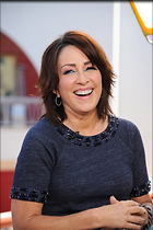 Celebrity Photo: Patricia Heaton 593x891   405 kb Viewed 80 times @BestEyeCandy.com Added 27 days ago