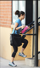 Celebrity Photo: Brenda Song 1304x2190   206 kb Viewed 15 times @BestEyeCandy.com Added 68 days ago