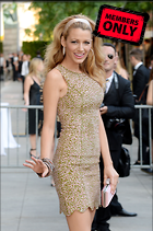 Celebrity Photo: Blake Lively 1993x3000   1,013 kb Viewed 5 times @BestEyeCandy.com Added 25 days ago
