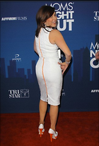 Celebrity Photo: Patricia Heaton 324x480   37 kb Viewed 442 times @BestEyeCandy.com Added 87 days ago