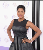 Celebrity Photo: Toni Braxton 879x1024   177 kb Viewed 110 times @BestEyeCandy.com Added 664 days ago