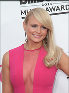 Celebrity Photo: Miranda Lambert 2000x2706   471 kb Viewed 33 times @BestEyeCandy.com Added 47 days ago