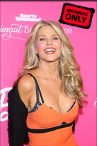 Celebrity Photo: Christie Brinkley 2400x3600   1.8 mb Viewed 14 times @BestEyeCandy.com Added 361 days ago