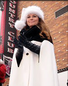 Celebrity Photo: Shania Twain 2371x3000   739 kb Viewed 83 times @BestEyeCandy.com Added 440 days ago