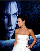 Celebrity Photo: Rhona Mitra 1000x1280   298 kb Viewed 35 times @BestEyeCandy.com Added 142 days ago