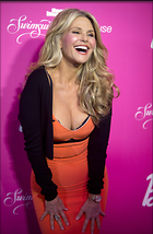 Celebrity Photo: Christie Brinkley 2294x3500   581 kb Viewed 290 times @BestEyeCandy.com Added 512 days ago