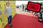 Celebrity Photo: Julie Bowen 3441x2286   2.2 mb Viewed 3 times @BestEyeCandy.com Added 273 days ago