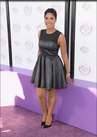 Celebrity Photo: Toni Braxton 1145x1600   734 kb Viewed 16 times @BestEyeCandy.com Added 34 days ago