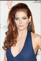 Celebrity Photo: Debra Messing 1802x2703   813 kb Viewed 414 times @BestEyeCandy.com Added 244 days ago