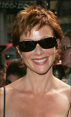 Celebrity Photo: Lauren Holly 626x1024   108 kb Viewed 97 times @BestEyeCandy.com Added 280 days ago