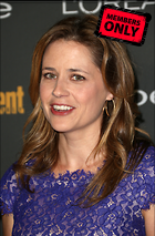 Celebrity Photo: Jenna Fischer 3246x4938   3.7 mb Viewed 7 times @BestEyeCandy.com Added 503 days ago