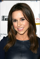 Celebrity Photo: Lacey Chabert 1023x1499   338 kb Viewed 67 times @BestEyeCandy.com Added 34 days ago