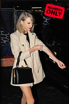 Celebrity Photo: Taylor Swift 2400x3600   1.5 mb Viewed 3 times @BestEyeCandy.com Added 43 days ago