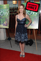 Celebrity Photo: Jenna Fischer 3096x4568   2.9 mb Viewed 1 time @BestEyeCandy.com Added 208 days ago