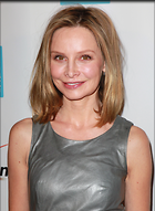 Celebrity Photo: Calista Flockhart 2204x3000   943 kb Viewed 32 times @BestEyeCandy.com Added 125 days ago