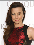 Celebrity Photo: Linda Cardellini 2275x3000   508 kb Viewed 105 times @BestEyeCandy.com Added 415 days ago