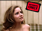 Celebrity Photo: Jennifer Jason Leigh 665x500   51 kb Viewed 2 times @BestEyeCandy.com Added 180 days ago