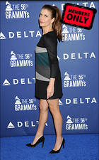 Celebrity Photo: Kate Walsh 2550x4105   1.9 mb Viewed 5 times @BestEyeCandy.com Added 108 days ago