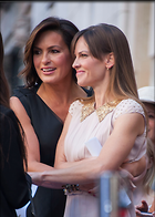 Celebrity Photo: Mariska Hargitay 2145x3000   459 kb Viewed 43 times @BestEyeCandy.com Added 260 days ago
