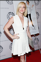 Celebrity Photo: Jane Krakowski 2000x3000   613 kb Viewed 19 times @BestEyeCandy.com Added 124 days ago