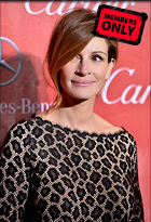Celebrity Photo: Julia Roberts 3017x4425   3.2 mb Viewed 6 times @BestEyeCandy.com Added 195 days ago