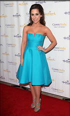 Celebrity Photo: Lacey Chabert 1808x3000   733 kb Viewed 50 times @BestEyeCandy.com Added 34 days ago