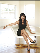 Celebrity Photo: Tiffani-Amber Thiessen 2252x3000   909 kb Viewed 18.705 times @BestEyeCandy.com Added 409 days ago