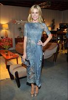 Celebrity Photo: Julie Bowen 2050x3000   723 kb Viewed 23 times @BestEyeCandy.com Added 171 days ago
