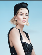 Celebrity Photo: Rosamund Pike 1539x2000   735 kb Viewed 41 times @BestEyeCandy.com Added 83 days ago